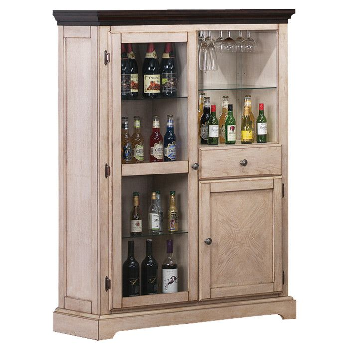 home wayfair wine bar storage darby cabinet reviews raleigh co with furniture pdx