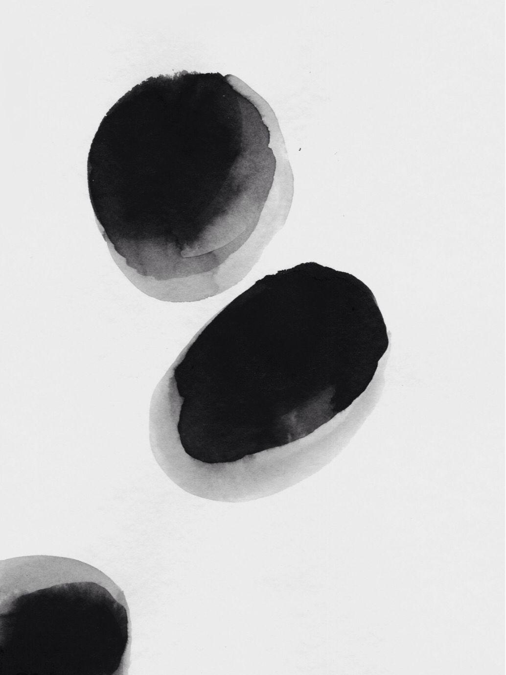 Emilio Nanni | minimal - art | pH neutre