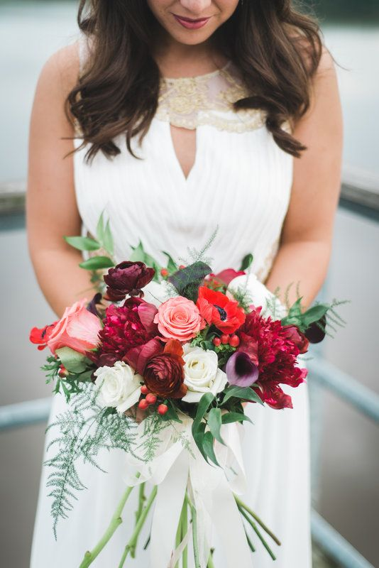 Gorgeous wedding bouquet cobles flowers in sand springs ok gorgeous wedding bouquet cobles flowers in sand springs ok photographed by jessica nadine mightylinksfo Choice Image