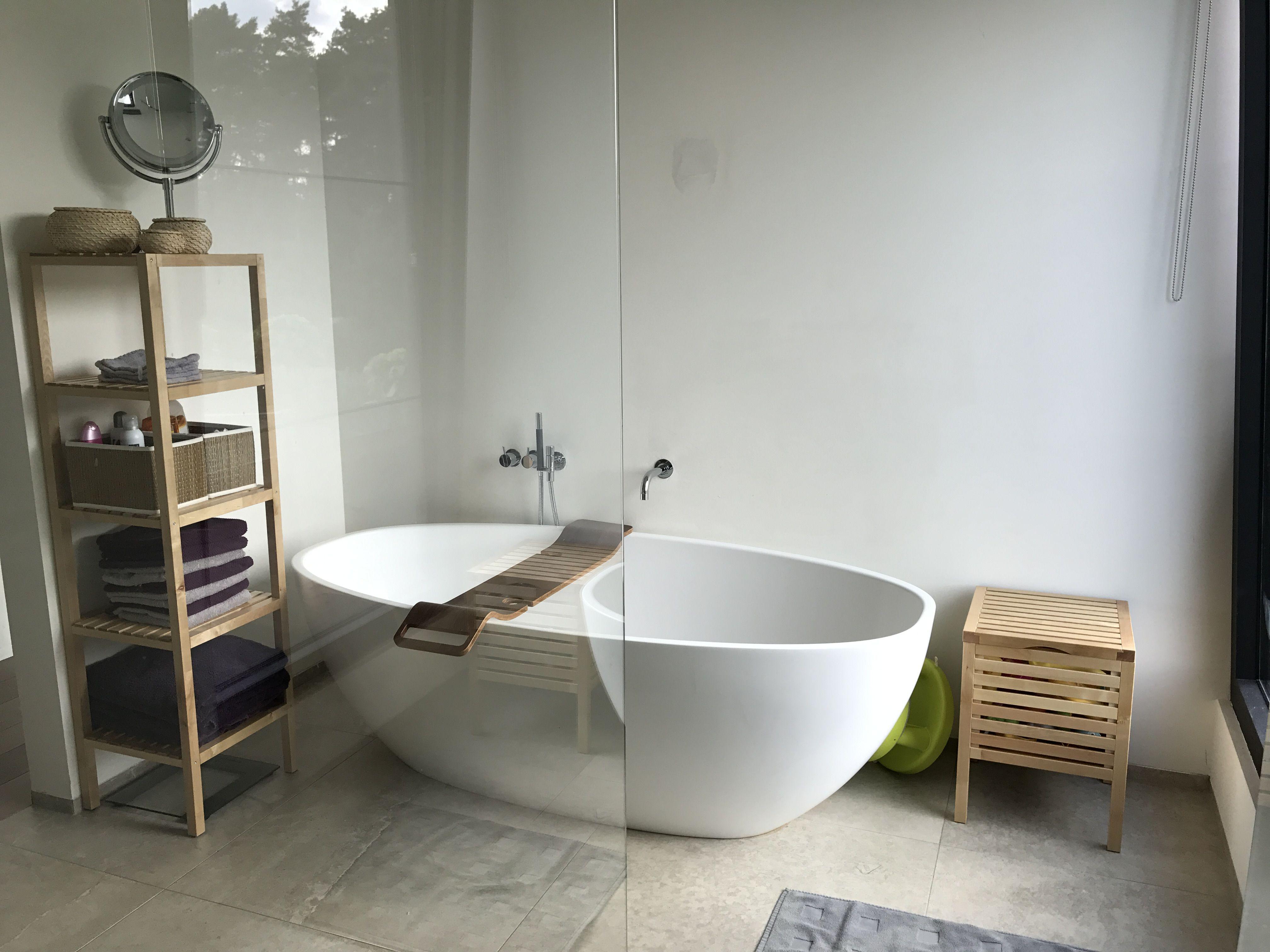Ikea Groningen Badkamer : Badkamer bad kast ikea badkamer