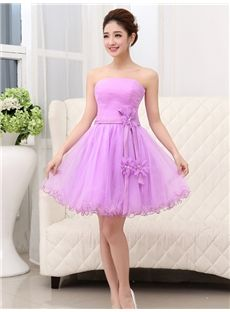 Buy Sleeveless Prom Lace-up Natural Glamorous & Dramatic Summer Winter Formal Dress Online, amandadress.com.au offer high quality fashionSleeveless Prom Lace-up Natural Glamorous & Dramatic Summer Winter Formal Dress,Price: US$69.19
