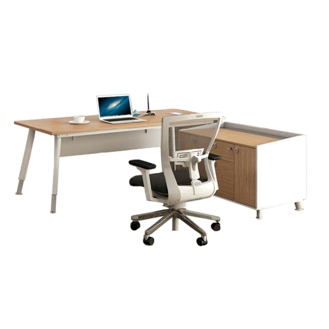 Source Office Desk Specifications Manager Desk Office Home Writing Table On M Alibaba Com Office Desk Desk Writing Table