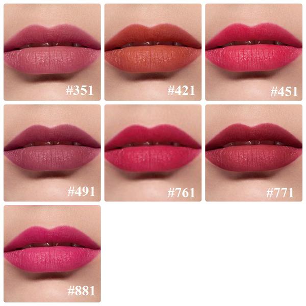 0c224e8013 Dior Addict Lip Tattoo | Lips в 2019 г.