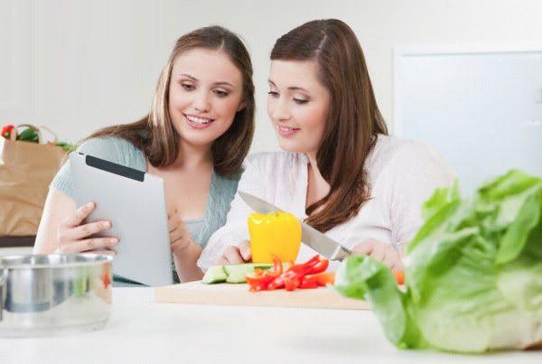 Para peso nutritionist doctor perder