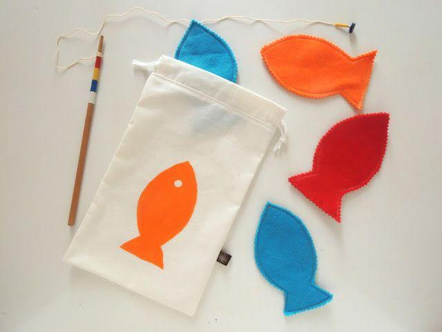 Presentes artesanais   Handmade gifts