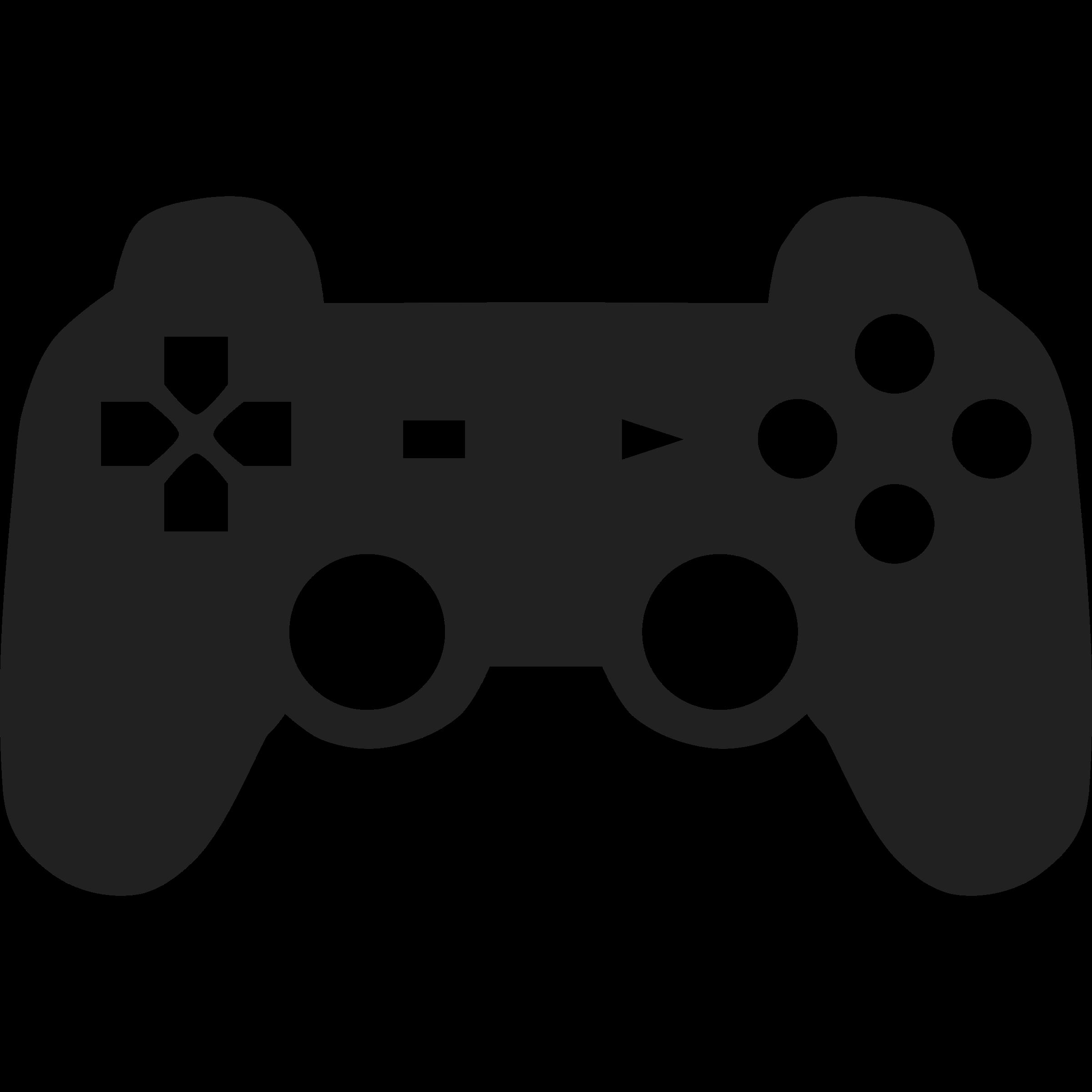joypad.png 2,400×2,400 pixels Video game crafts, Video
