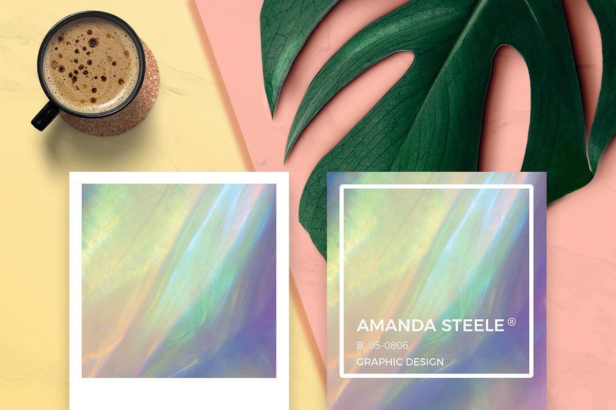 Floral Resume BUNDLE Template N , Sponsored, printRead