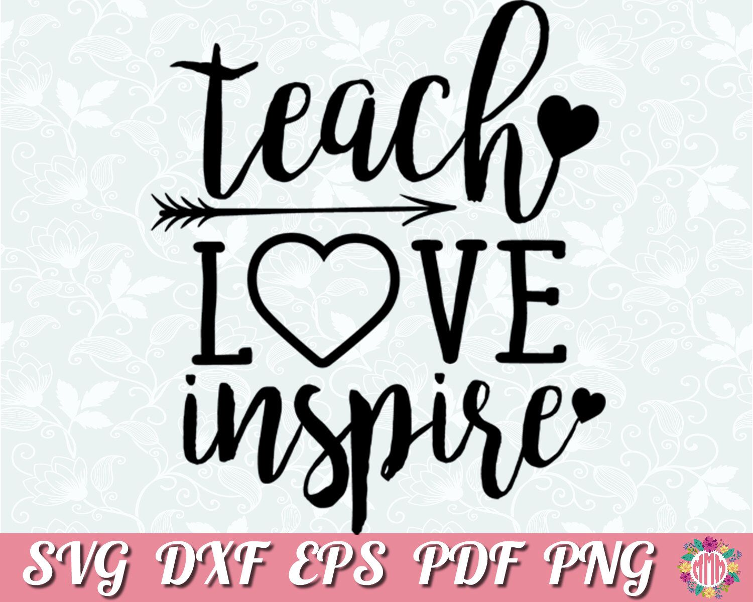 Pin By Jerry Ivy On Teacher Principal Signs Svg Quotes Teacher Quotes Teacher Shirts