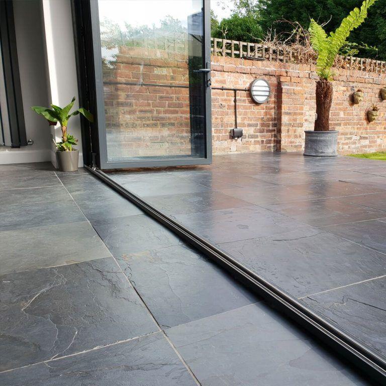 Wickes.co.uk in 2020 Outdoor tiles, Outdoor tiles floor