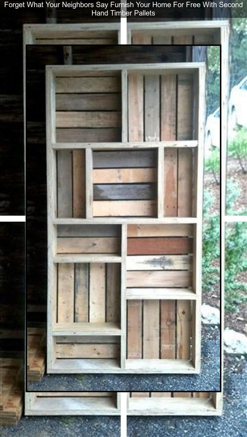 Buy Pallet Sofa   Make A Bench From Pallets   How To Build ...
