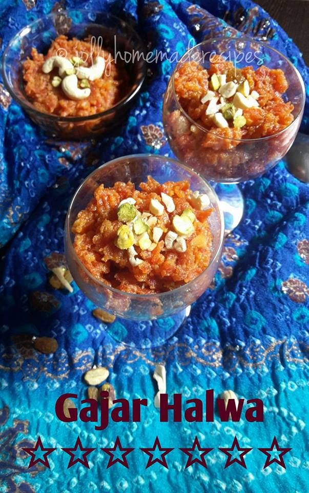 Gajar Halwa Recipe With Condensed Milk How To Make Easy Carrot Halwa Indian Style Carrot Pudding Condensed Milk Recipes Easy Cooking Recipes Homemade Recipes