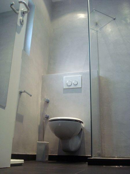 badezimmer-ohne-fliesen-fugenlos-badputz-4JPG Garten - badezimmer ohne fliesen