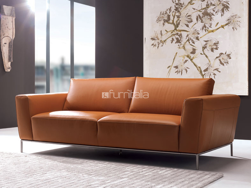 ciak sofa natuzzi phoebe uk sacramento this will be the couch for our family room it s coming from italy special order and take 4 6 months