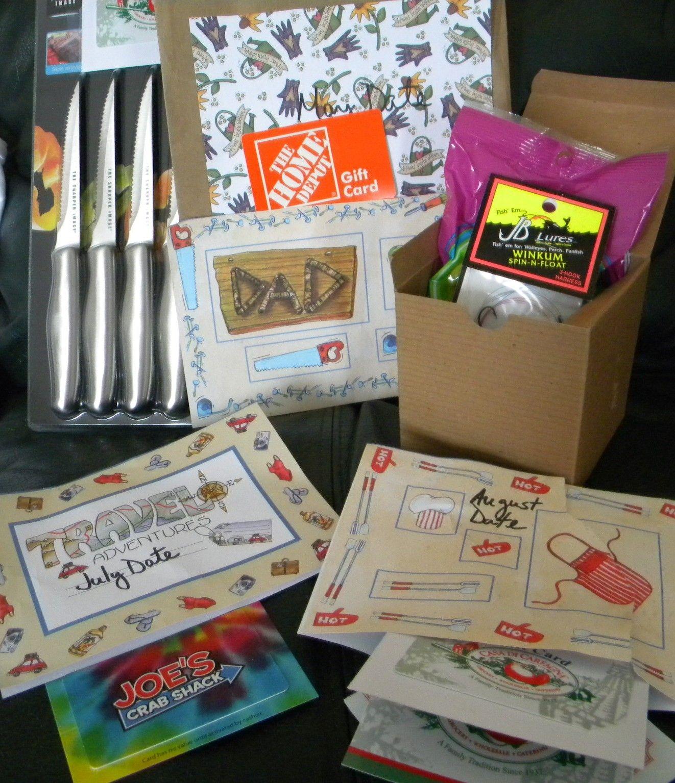 cashstar gift cards home depot