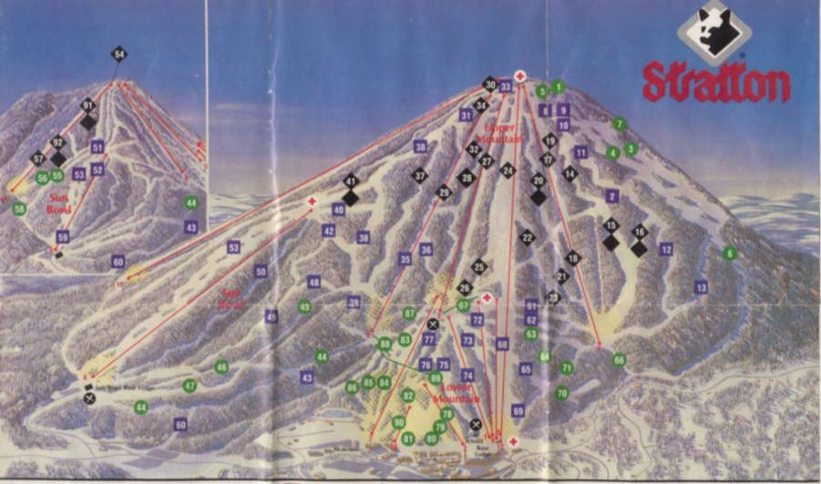 Image from http://www.extreme.faketrix.com/content/skiing/hills/maps/large/United-States-east-Vermont-Stratton-ski-resort.jpg.