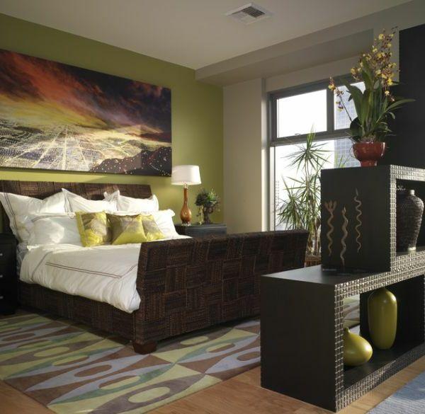 Eins der klassischen Bilder von Weihnachten zeigt den - klassische bett designs schlafzimmer