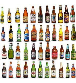 popular brand of beverage logo wwwpixsharkcom images