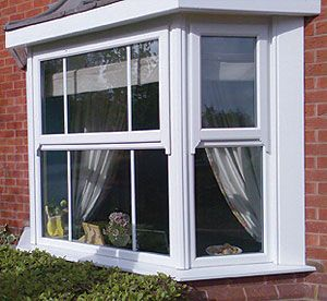 replacement bay windows - Google Search