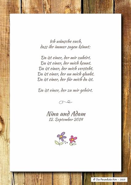 Kompression Wandbild Kompression Segensanfrage Hochzeit Pro Die Personliche Note Au Tech Meinmodus Com Spruche Hochzeit Wunsche Zur Hochzeit Hochzeit Gluckwunsch Spruch
