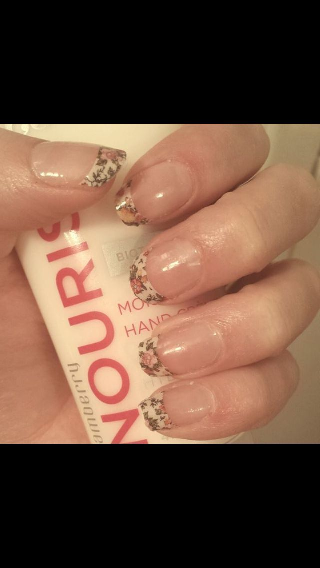 Love Jamberry New Fallwinter Designs Nail Wraps Are The