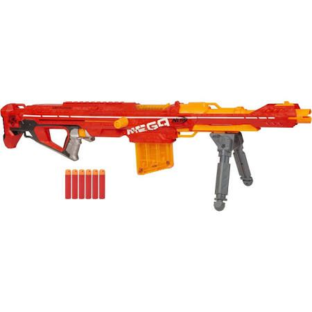 Blaster Rifle Id Roblox Pin On For L