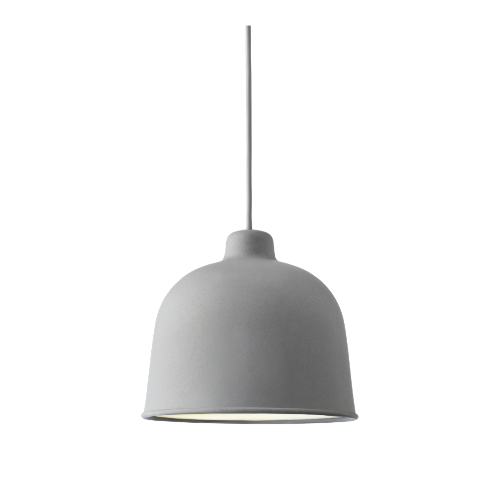 Pin By Edna Kozikaro On San Diego 12 Park Pendant Lamp Lamp Modern Pendant Lamps