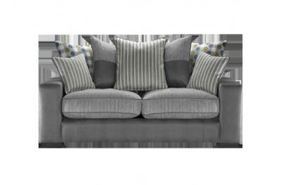 Fabric Sofas Linea 3 Seater Sofa Csl Sofas Co Uk Fabric Sofa Sofa Seater Sofa