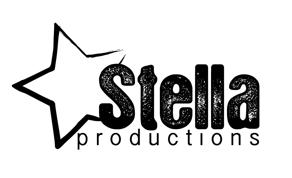 Logo_Stella_Productions.png (970×592)