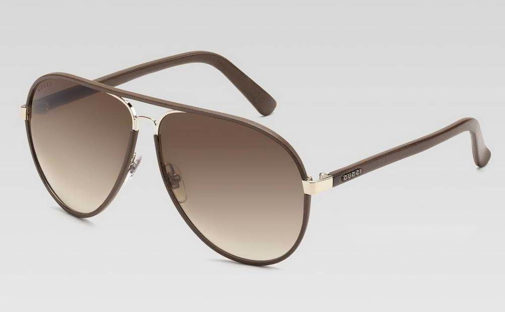f0de097eca8 cheap gucci sunglasses outlet online store sale !