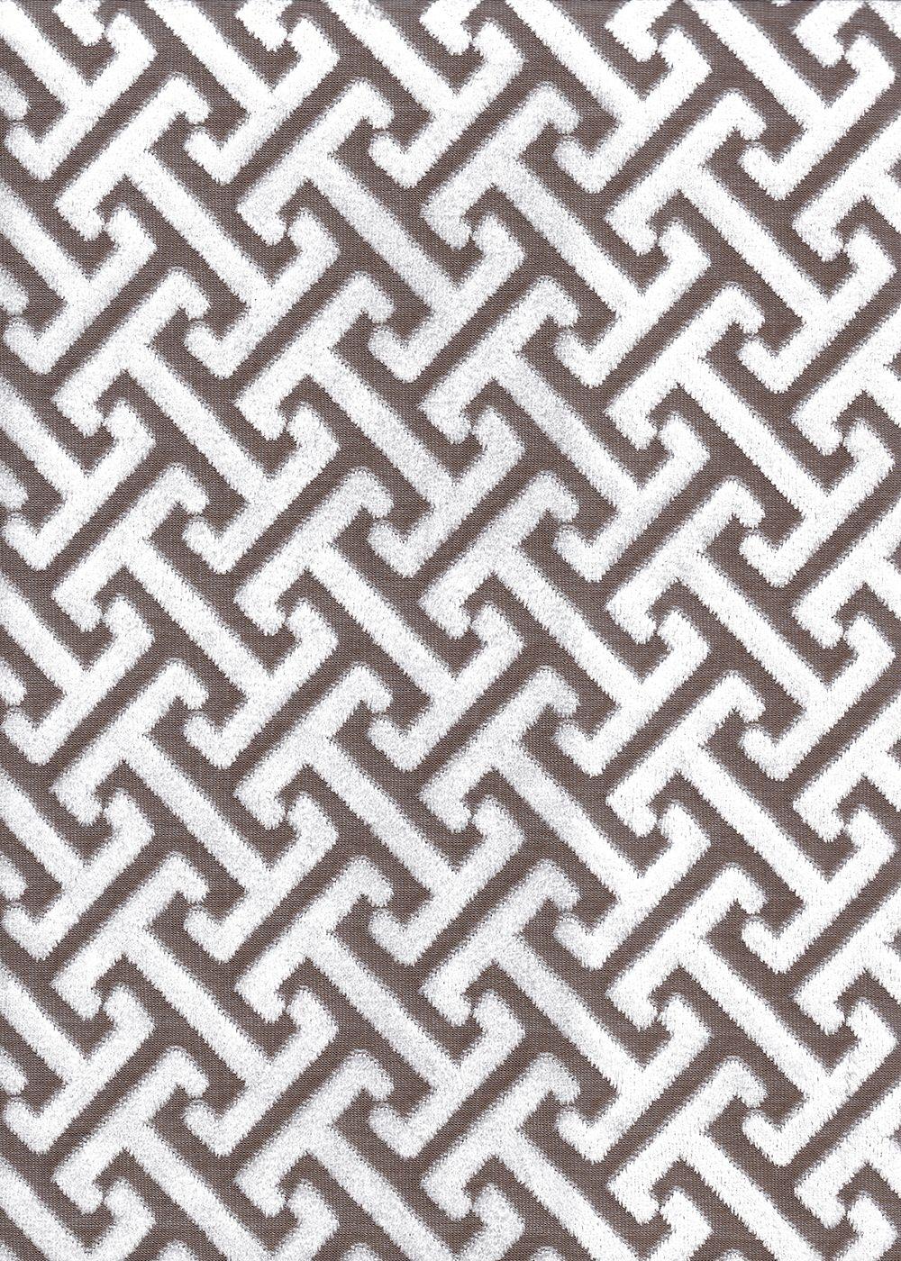 Möbelstoff Aristo B Zusammensetzung 100 Polyester Gewicht 670 Gm