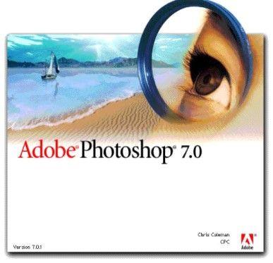adobe photoshop offline setup