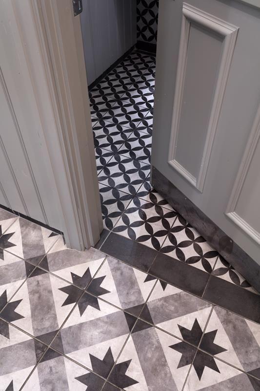 Image Result For Marca Corona Terra Boden Laundry In Bathroom Floor Design Tile