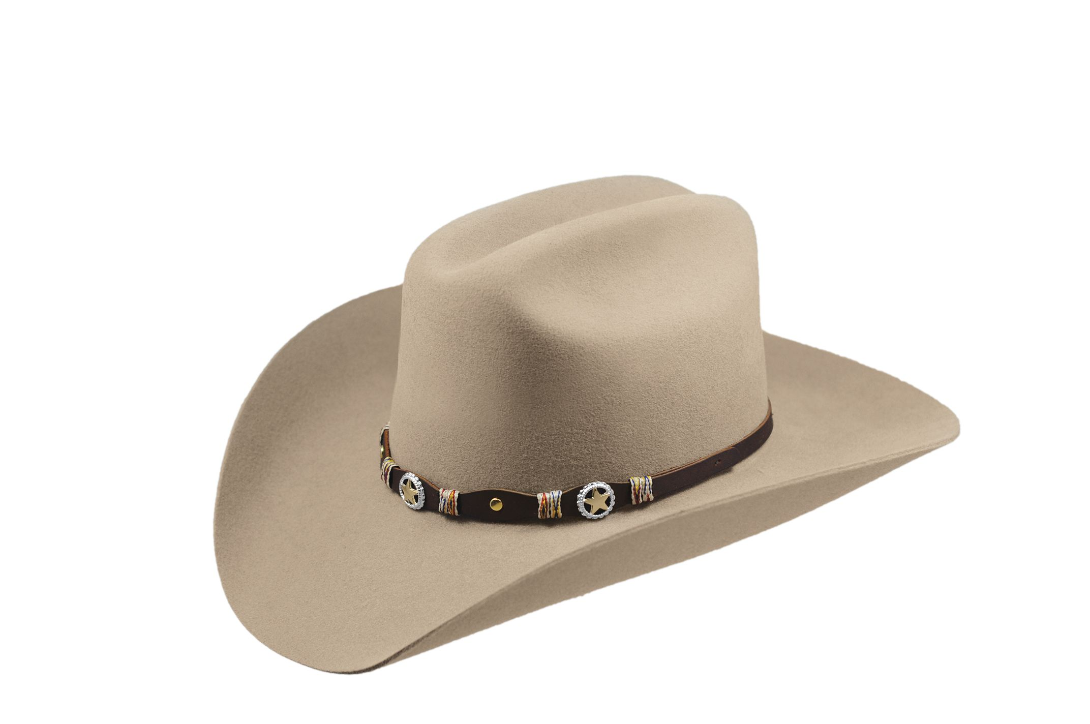 73ac89ec0a0 Master Hatters of Texas Lone Star 20X Straw Mens Cowboy Hat White Cattleman  Color  White