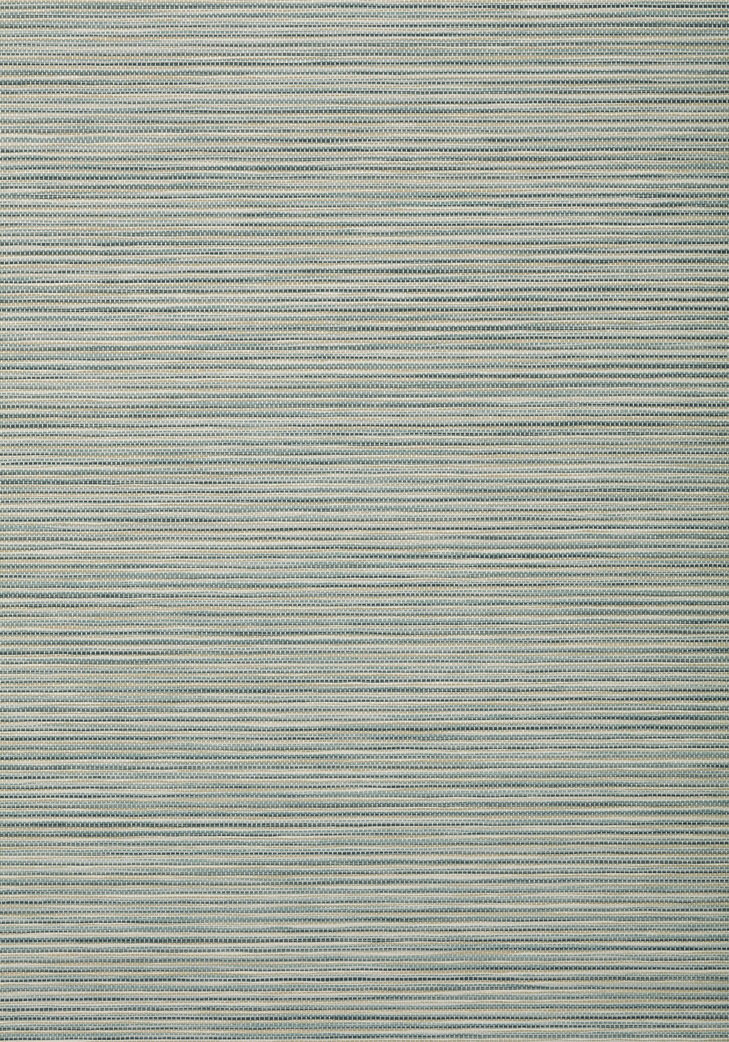 Stream Weave Aqua T72843 Collection Grasscloth Resource 4 From