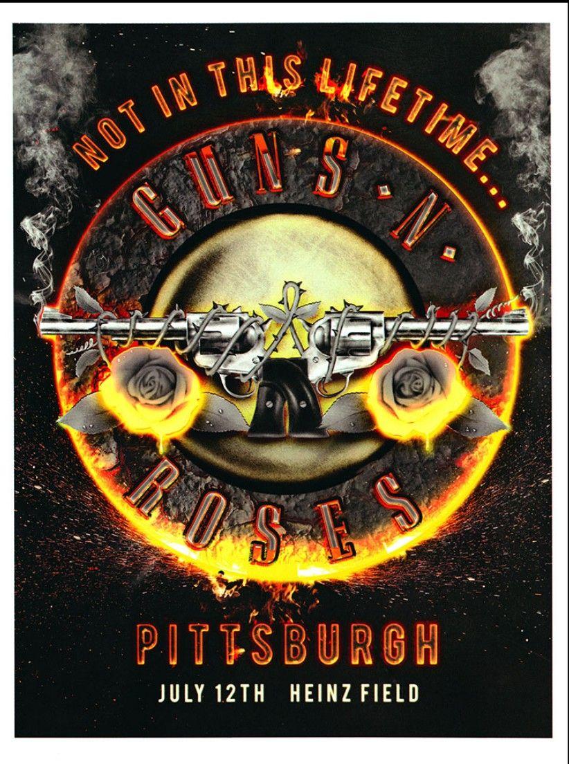Pin De Aaron Em Rock Posters Rock Clássico Bandas Musica