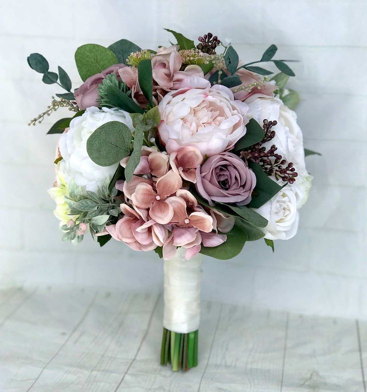 Hochzeits Klick Alles Fur Ihren Perfekten Tag Blumen Kaimer