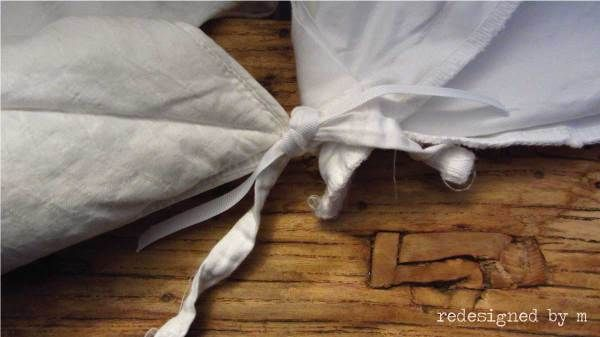 68a586af9ee9c69bf928f68a180899ee - How To Get Duvet Cover To Stay In Place