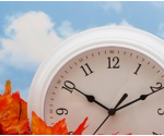 http://www.indianbbc.com/2015/04/reasons-why-the-clocks-going-forward-is-a-total-waste-of-time/
