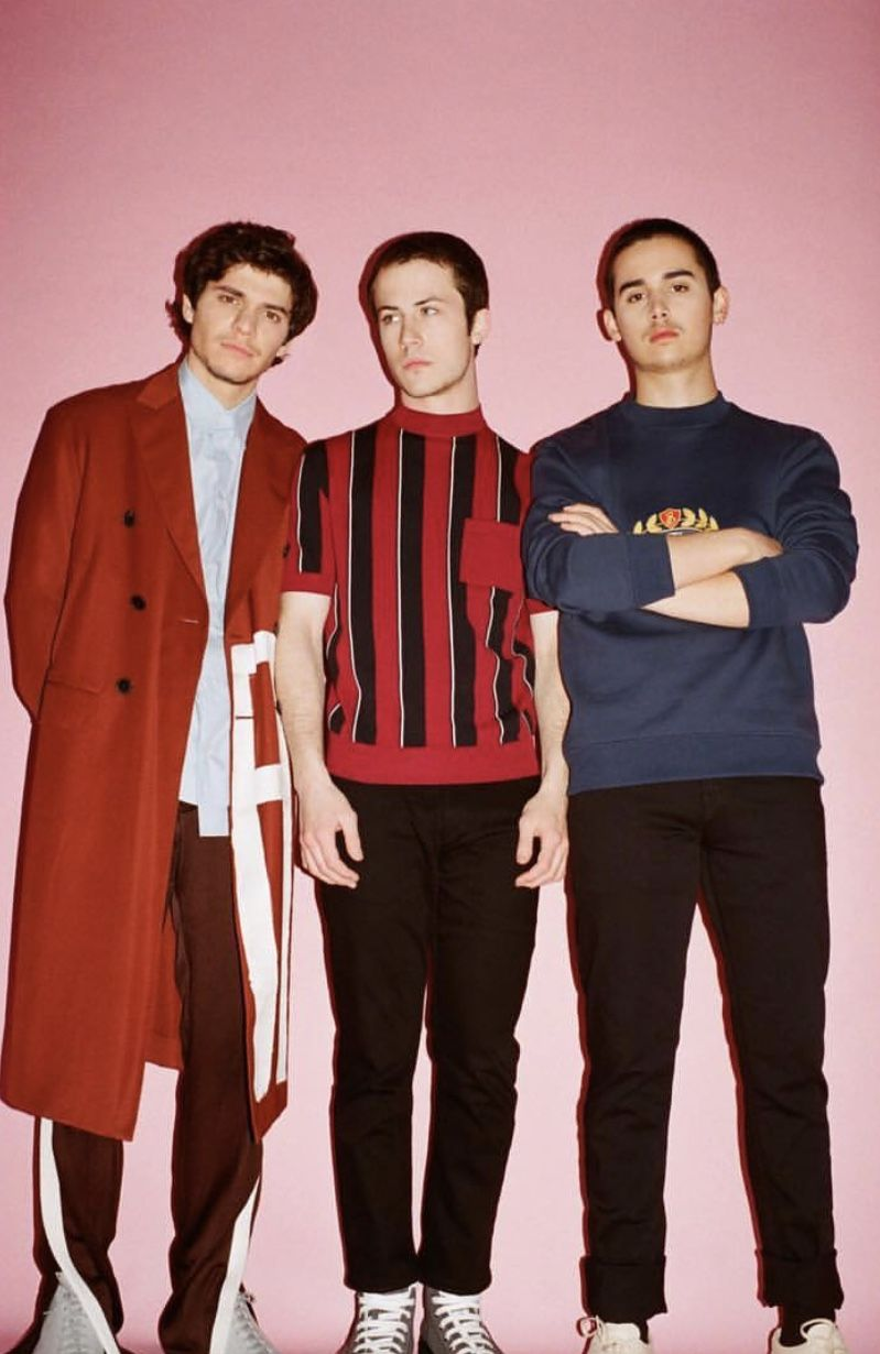 Wallows In 2019 Band Wallpapers Best Indie Rock Bands
