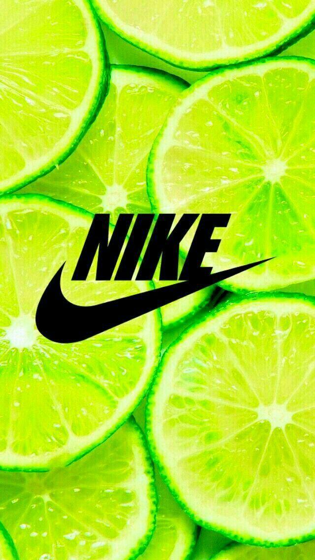 Fond Ecran Nike Chaussure Fond Chaussure Ecran Nike Fond Ecran gyvbf6Y7