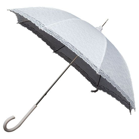 http://www.umbrellas4life.com/images/new_products/victorian-white-main.jpg