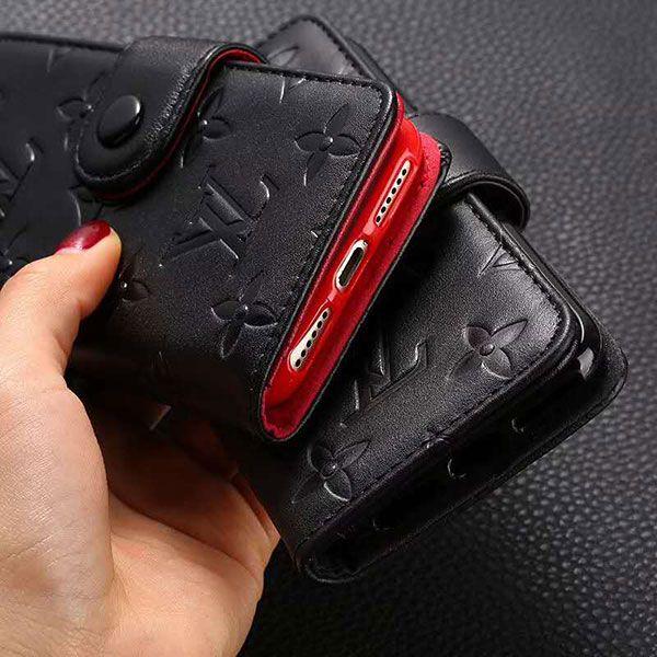 ブランド 手帳 iphone11 ケース 型