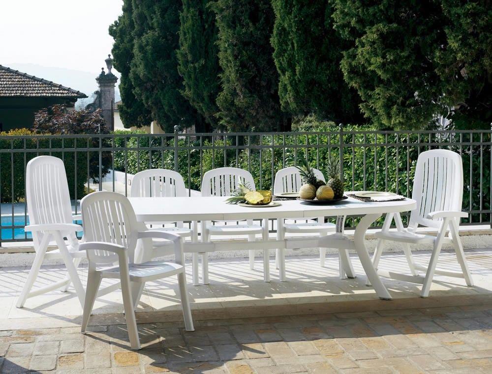 Nardi Sedie ~ Best nardi mobilier de jardin images backyard