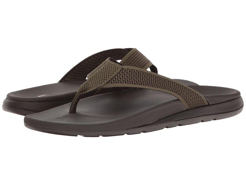 b350800dbee UGG UGG - TENOCH HYPERWEAVE (BURNT OLIVE) MEN'S SANDALS. #ugg #shoes ...
