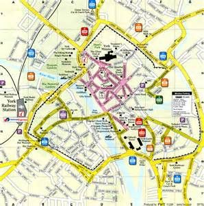 London City Centre Map.Llondon City Centre Map London London City London City