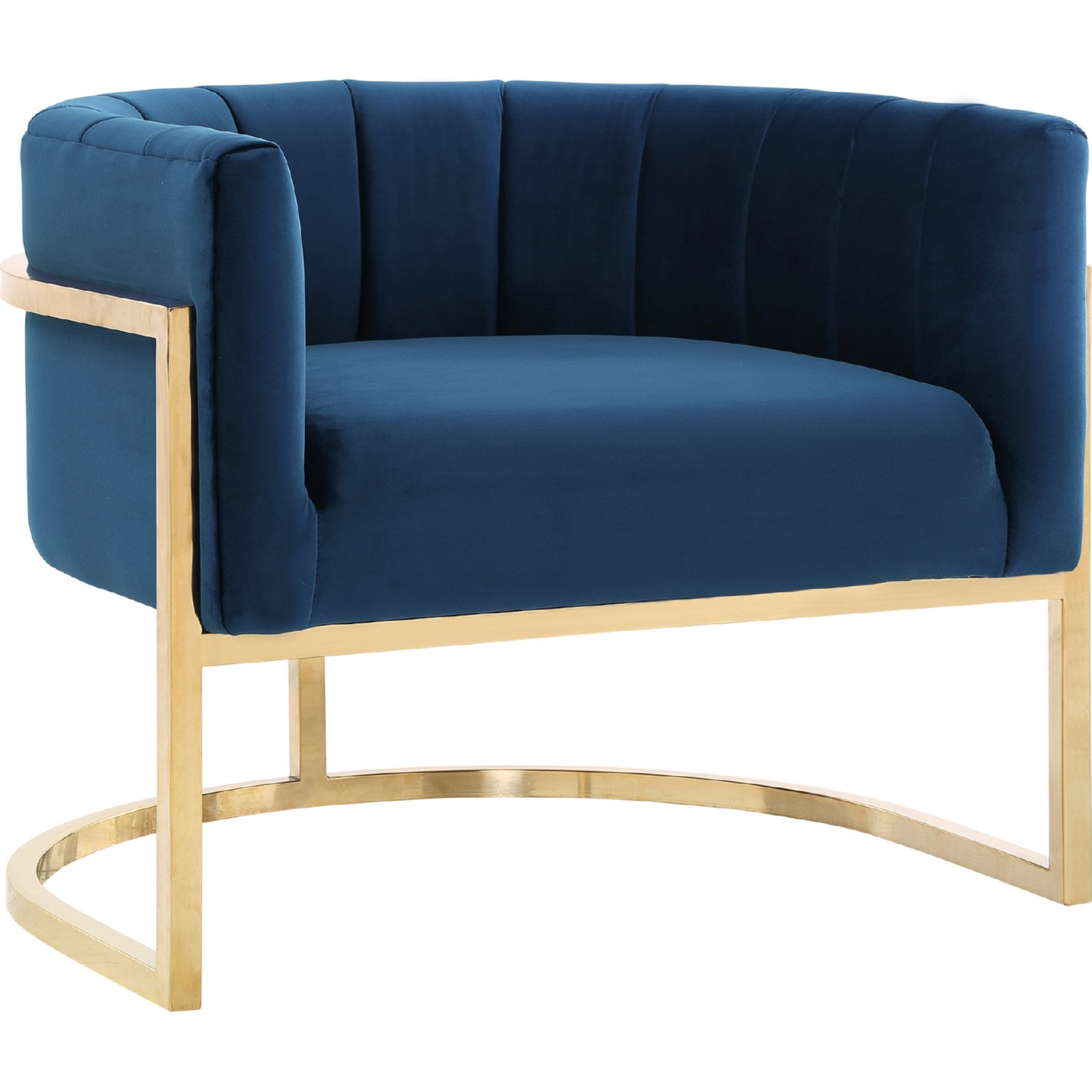 at velvet homelement com cupboard tov sofa p furniture jonathan blue