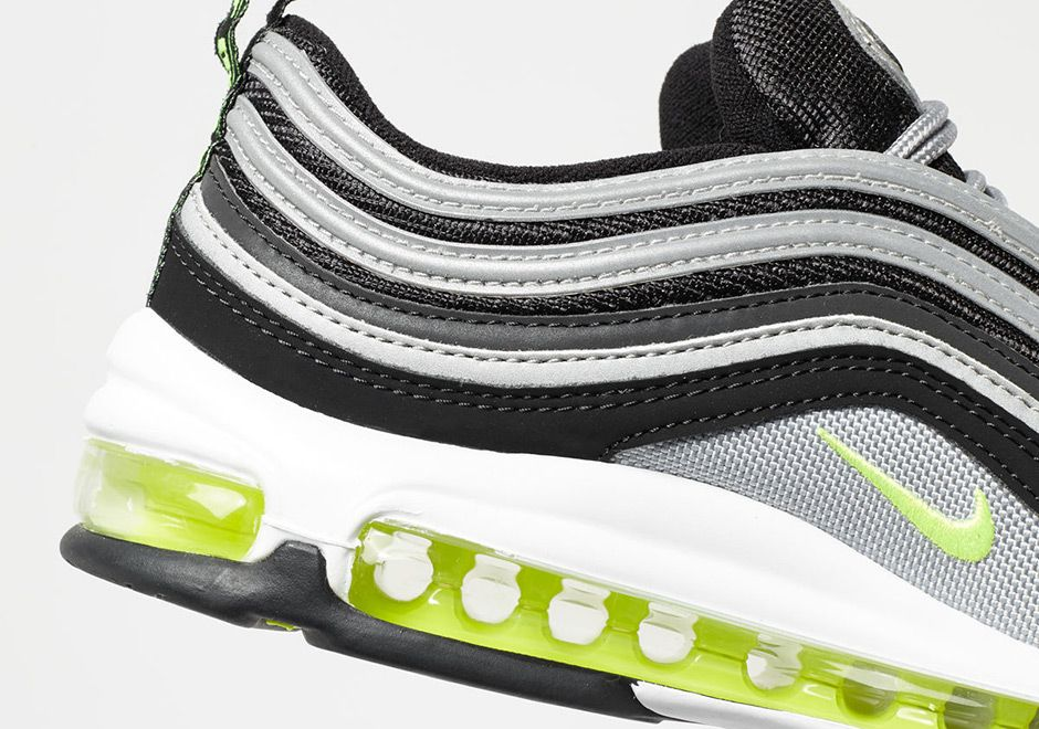 Nike Air Max 97 Og Japan U S Release Date Nike Air Max Air Max 97 Nike