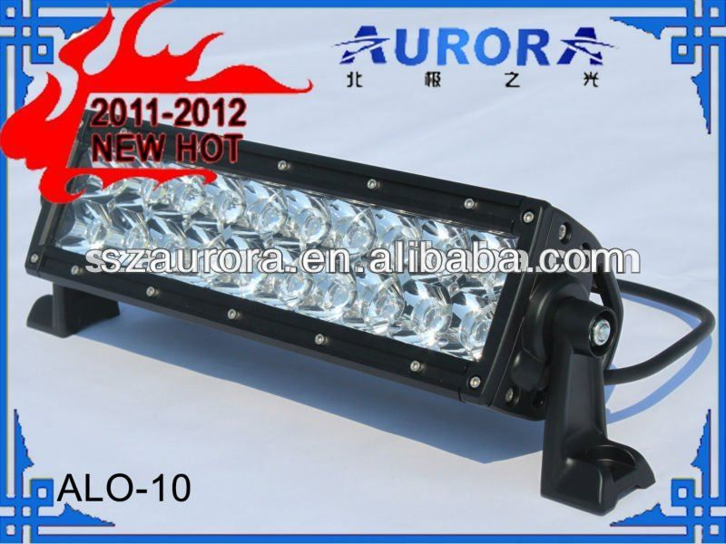 Escalade Esv 10inch Led Light Bar Land Rover Discovery 3 Accessories 38 700 With Images Led Lights For Trucks Off Road Led Lights