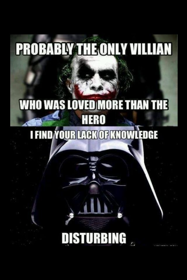 ...Lets not forget about Skeletor too! | Star wars humor ...