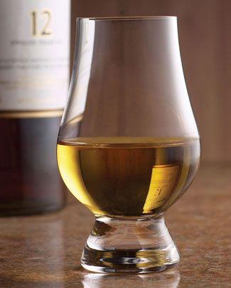 Glencairn Crystal Whisky Glasses Whisky Glass Whisky Whiskey